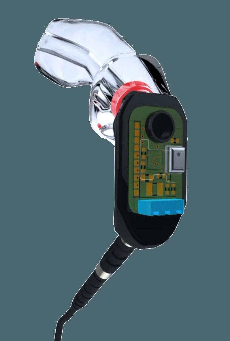 custom-asic-design-hearing-company