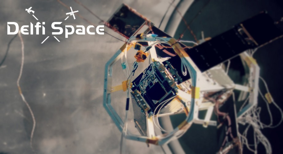 Delfi-space-research-project-picture