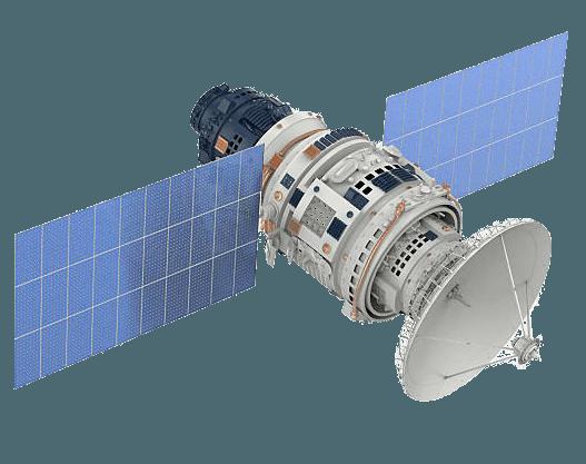 space-industries-custom-IC-design-solutions