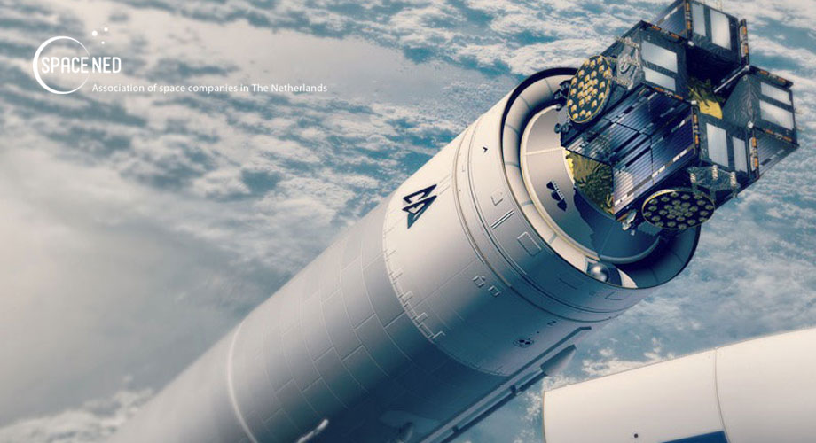 space-industries-custom-ic-design
