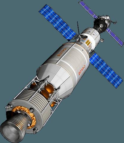 weather-satellite-2610