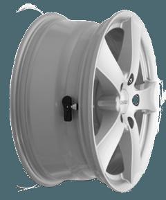 custom-ASIC-design-pressure-sensor