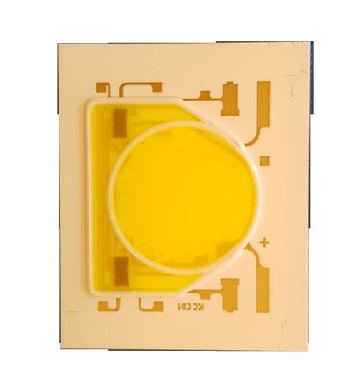 ac-led-module-custom-ic-design