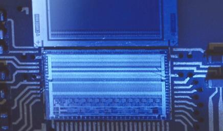 fully-integrated-single-chip-magnetic-sensor3