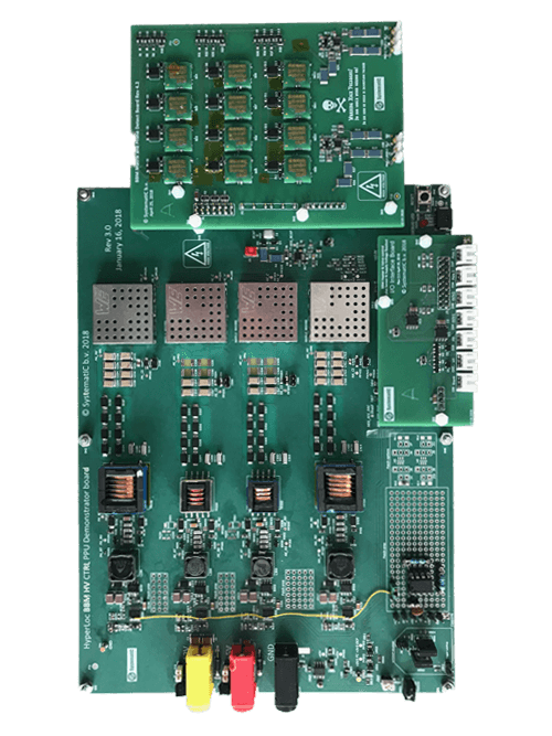 hiperloc-circuit-board2