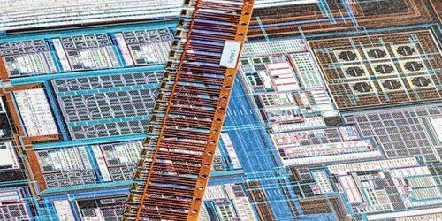 circuit-board-with-custom-power-sensor-ab