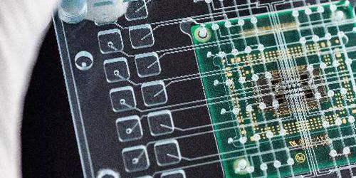 custom-designed-chip-ab